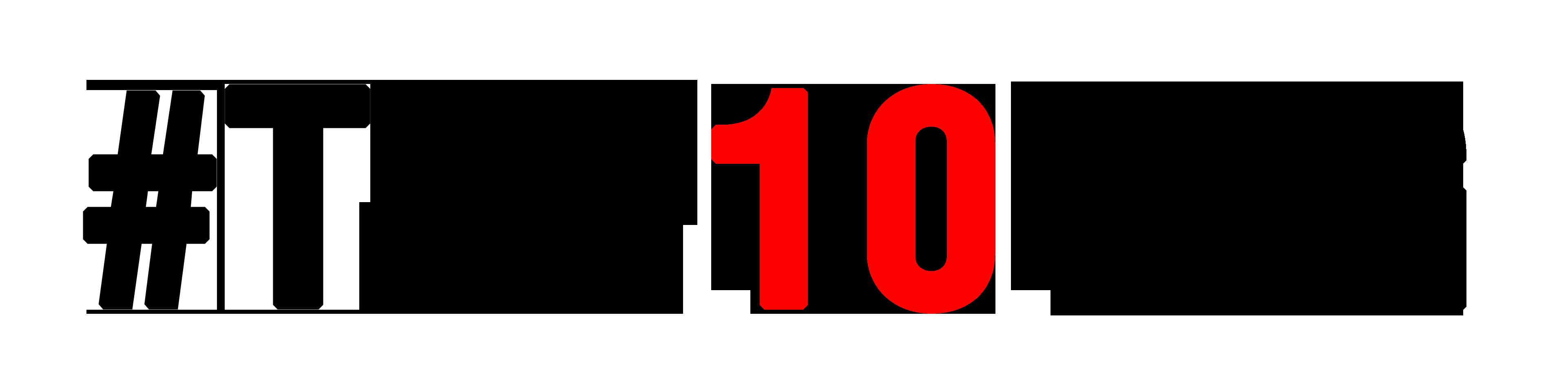 Топ 10 Волгоград